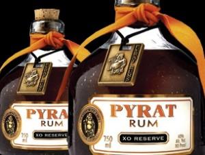 Pyrat-Rum-XO-Reserve